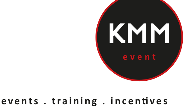 KMM Events
